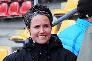 Kathleen Radtke association football player