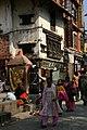 Kathmandu-Durbar Square-62-2007-gje.jpg