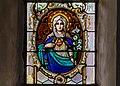 Katholische Pfarrkirche St. Julitta und Quiricus, Andiast. (actm) 07.jpg