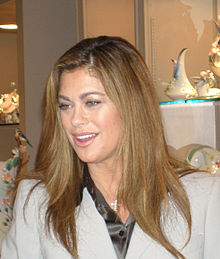 Kathy Ireland Jan 08.jpg