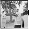 Katolsk kirkefest i Trondheim. - L0018 311Fo30141604280152.jpg