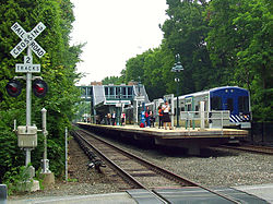 Katonah train station.jpg