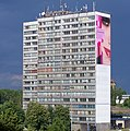Katowice - DOKP cropped.jpg