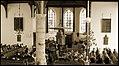 Katwijk-Oude Kerk-11.jpg