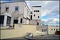 Katwijk-Villa Allegonda-06.jpg