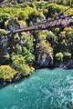 Kawarau Bridge Bungy Jump3.jpg