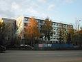 Kazan-giproniiaviaprom.jpg