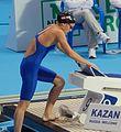 Kazan 2015 - Maria Astashkina 02.JPG
