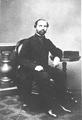 Kazimierz Mielęcki.PNG