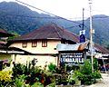 Kecamatan Lumban Julu, Toba Samosir.jpg