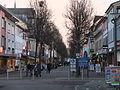 Kehl-pedestrian-street-Germany.jpg