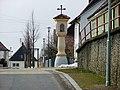 Kellmünz Bildstock - panoramio.jpg