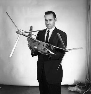 Ken Wernicke XV-15 tilt rotor.PNG