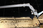 Kennedy Space Center, Atlantis 4.JPG