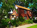 Kenneth Hovig House - panoramio.jpg
