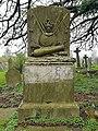 Kensal Green Cemetery (46642962105).jpg