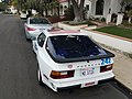 Kensington Porsche 944 - 2.jpg