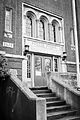 Kenton School-3.jpg