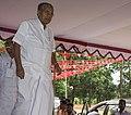 Kerala Chief Minister Pinarayi Vijayan001.jpg