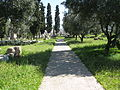 Kerameikos, Ancient Graveyard, Athens, Greece (4454339043).jpg