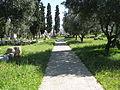 Kerameikos, Ancient Graveyard, Athens, Greece (4454339043).jpg