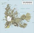 Kerguelen Map-fr.png