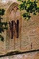 Kerk van Havelte - Chamadron.jpg