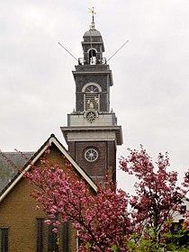 Kerktoren Lekkerkerk.jpg