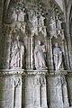 Kernascléden Église Notre-Dame Porche des dames 563.jpg