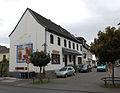 Kerpen Kirchstraße 18-20 02.jpg