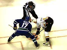 220px-Kesler_Getzlaf_faceoff Ryan Getzlaf Anaheim Ducks Ryan Getzlaf