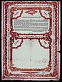 Ketubah from Russia.jpg