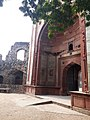 Khairul Manazil Mosque 02.jpg
