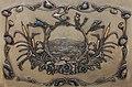 Khalili Collection Enamels of the World IND1008b.jpg