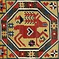 Khalili Collection Swedish Textiles SW032 Crop.jpg