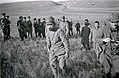 Khalkhin Gol Captured Japanese soldiers 1939.jpg