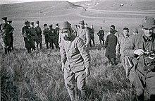 Battles of Khalkhin Gol - Wikipedia