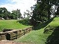 Khana Mihirer Dhipi or Mound 13.jpg