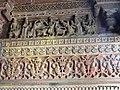 Khandoba Temple Aurangabad 5.jpg