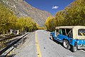 Khunjrab National Park - Gilgit Baltistan - Pakistan.jpg