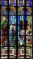 Kiedrich Pfarrkirche Fenster Chor 1 detail.jpg