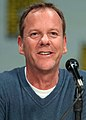 Kiefer Sutherland SDCC 2014 (cropped).jpg