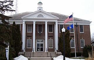Kiel, Wisconsin City in Wisconsin, United States