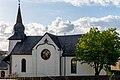 Kierch Hëpperdang-101.jpg