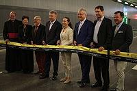 Kiesselbach-tunnel-opening IMG 0945b.JPG