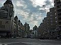 Kiev. August 2012 - panoramio (40).jpg