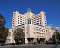 Kiev - Natsionalny Hotel.jpg