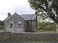 Kilcoosey National School - geograph.org.uk - 1505836.jpg