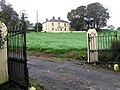 Killycolp House - geograph.org.uk - 263927.jpg