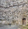 Kilmainham Gaol (8139986377).jpg